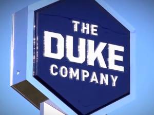 Duke Company Customer Appreciation Events