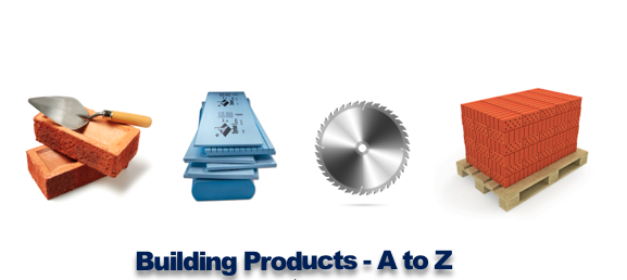 Building Products in Rochester NY and Ithaca NY