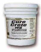Cure Crete WB