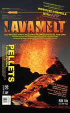 Picture-of-LavaMelt-Deicer-by-Kissner-Salt.jpg