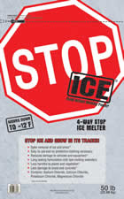 Picture of Stop Ice Deicing Product by Kissner