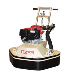 Picture of Renting Concrete Grinders for Floor Grinding and Surface Preparation in Rochester, Ithaca & Western New York?