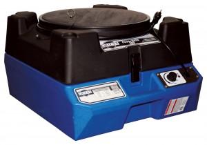 Picture of Air Scrubber Rental Equipment - Quest PowerHEPA 500