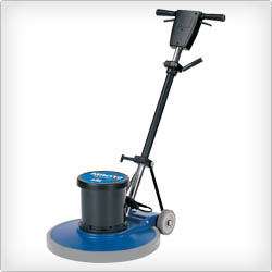 Picture of Commercial Floor Burnisher & Floor Machine Rental - Dual Speed by Windsor